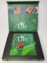 BBC Life Luxe Box