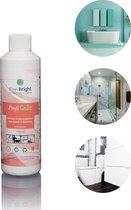 ProfiBright Zakelijk - Ontkalker & Kalkverwijderaar ProfiCalc - Concentraat - Geen chemische geur - Dierproefvrij - 500 ml