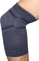 Novamed elleboogbrace - Premium comfort