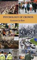 Psychology of Crowds