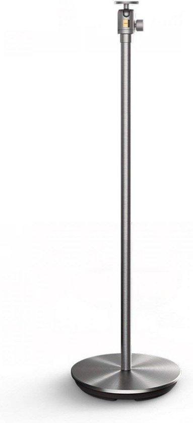 XGIMI Floor Stand - Universele beamer standaard - RVS & Aluminium