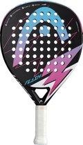 HEAD Flash Woman (Hybrid) - 2021 padel racket