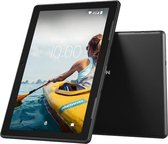 MEDION LIFETAB Tablet E10713 | 4G | 10 inch | FHD | 64 GB Opslag | Android 10