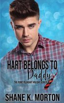 Hart Belongs To Daddy