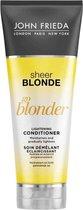 John Frieda Go Blonder Shampoo 175 ml
