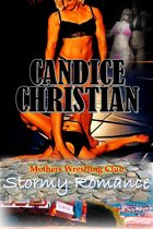 Mothers Wrestling Club: Stormy Romance