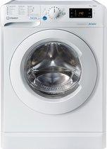 Indesit BWENL 71483X - Wasmachine