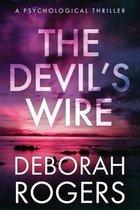 The Devil's Wire