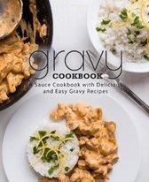 Gravy Cookbook