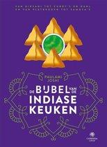 Landenbijbels  -   De bijbel van de Indiase keuken