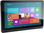 Empire Tablet  (Refurbished) - 16GB SSD - 10.1 inch - micro HDMI - micro USB 2.0