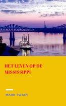 Het leven op de Mississippi