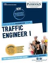 Traffic Engineer I, 1886