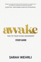 Awake - Study Guide