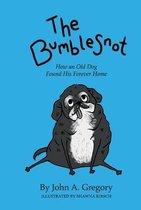 The Bumblesnot