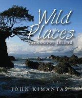Wild Places Vancouver Island