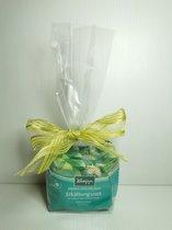 Kneipp  Set van 3 eucalyptusbruistabletten tegen verkoudheid/spierpijnen