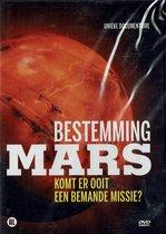 Bestemming Mars