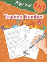 Tracing number