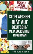 Stoffwechsel-Diat Auf Deutsch/ Metabolism Diet In German
