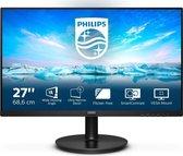 Philips 271V8L - Full HD Monitor - 27 inch
