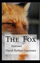 The Fox Illustrated