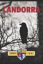 Candorra
