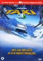 Taxi 3 (1DVD)