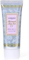 Canmake Mermaid Skin Gel UV SPF50+ PA++++ 40g - Japanese Skincare