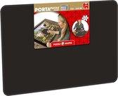 Jumbo Portapuzzle Puzzel Bord 1000 stukjes