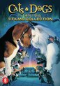 Cats & Dogs Collection