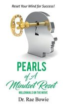 PEARLS of A Mindset Reset