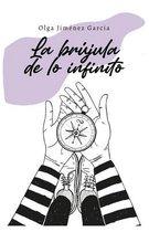 La Brujula de Lo Infinito
