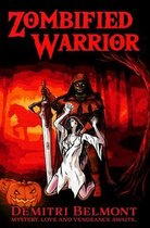 Zombified Warrior