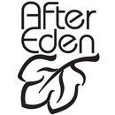After Eden Lingerie & dames Badmode