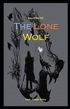 The Lone Wolf (Illustrated)