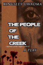 The People of the Creek