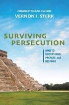 Surviving Persecution