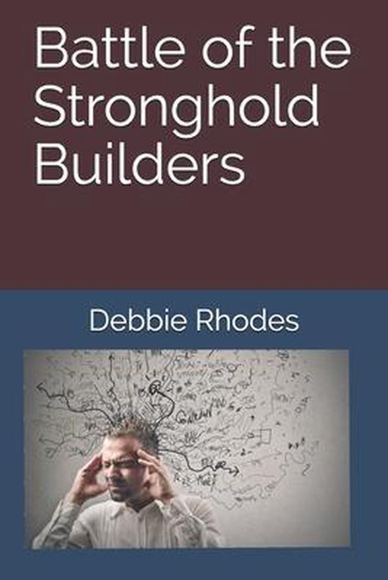 Battle of the Stronghold Builders