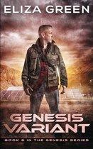 Genesis Variant