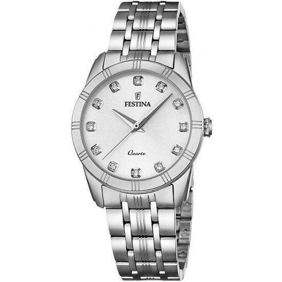 Festina Mod. F16940/1 – Horloge