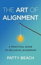 The Art of Alignment