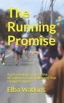 The Running Promise