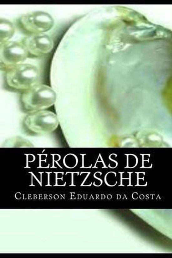 Perolas de Nietzsche