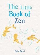 The Little Book of Zen