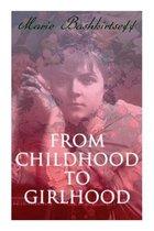 From Childhood to Girlhood