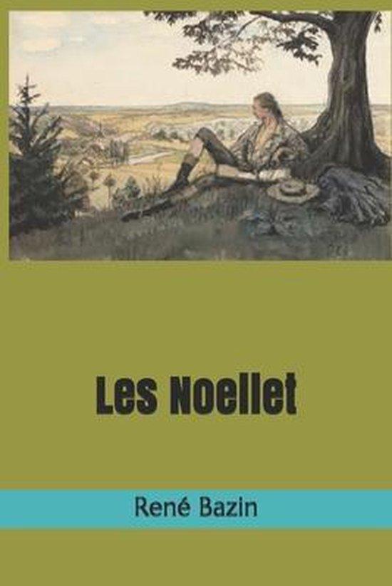 Les Noellet