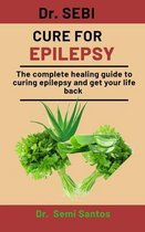 Dr. Sebi Cure For Epilepsy