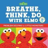 Sesame Street: Breathe, Think, Do with Elmo