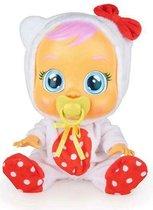Huil baby's Hello Kitty